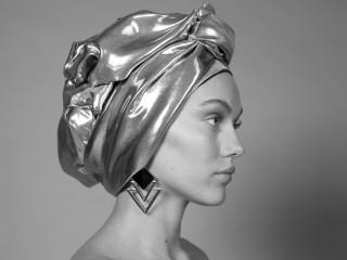 Modest Headwear