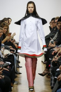 JW Anderson 12