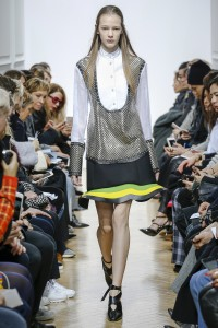 JW Anderson 9