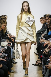 Jw Anderson 15