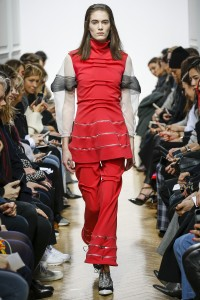 Jw Anderson 6